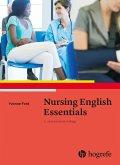 Nursing English Essentials (eBook, PDF)