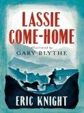 Lassie Come-Home (eBook, ePUB)