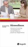 Hirnwellness (eBook, PDF)