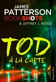 Tod à la carte (eBook, ePUB)