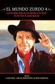 El Mundo Zurdo 4 (eBook, ePUB)