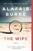 The Wife (eBook, ePUB)