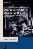 Die Werkstatt des Dichters (eBook, PDF)