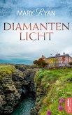 Diamantenlicht (eBook, ePUB)