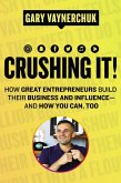 Crushing It! (eBook, ePUB)