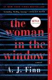 The Woman in the Window (eBook, ePUB)