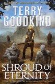 Shroud of Eternity (eBook, ePUB)