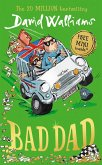Bad Dad (eBook, ePUB)
