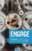 Engage (eBook, ePUB)