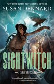 Sightwitch (eBook, ePUB)