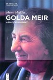Golda Meir (eBook, ePUB)