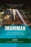 Imaniman (eBook, ePUB)