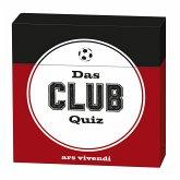 Das Club-Quiz (Spiel)
