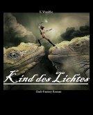 Kind des Lichtes (eBook, ePUB)