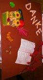 Erntedank und Weihnachtszeit (eBook, ePUB)