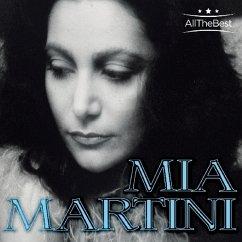 All The Best - Martini,Mia