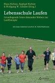 Lebensschule Laufen (eBook, ePUB)