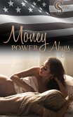 Money, Power, Abyss