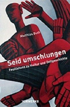 Seid Umschlungen - Matthias, Buth