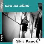 Sex im Büro, Folge 3 (MP3-Download)