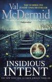 Insidious Intent (eBook, ePUB)