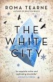 The White City (eBook, ePUB)