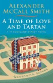 A Time of Love and Tartan (eBook, ePUB)