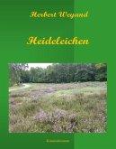 Heideleichen (eBook, ePUB)
