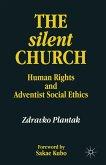 The Silent Church (eBook, PDF)
