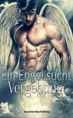 Redeemed: Ein Engel braucht Vergebung (eBook, e...