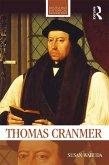 Thomas Cranmer (eBook, PDF)