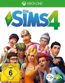 Die Sims 4 (Xbox One)