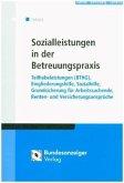 Sozialleistungen in der Betreuungspraxis