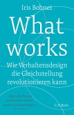 What works (eBook, ePUB)