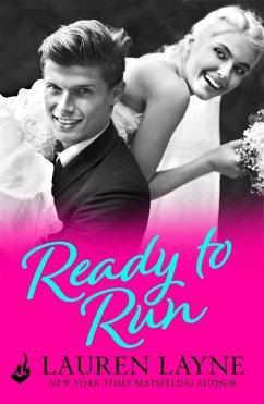 Ready To Run: I Do, I Don´t Book 1 (eBook, ePUB)