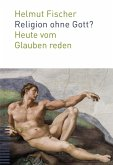 Religion ohne Gott? (eBook, PDF)