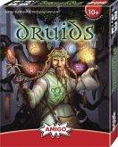 Druids (Spiel)