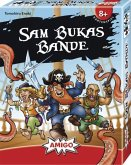 Sam Bukas Bande (Spiel)