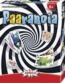 Paaranoia (Spiel)