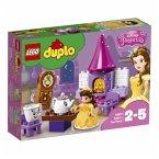LEGO® DUPLO® 10877 Belle's Teeparty