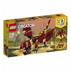 LEGO® Creator 31073 Fabelwesen