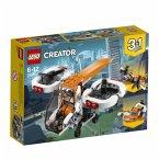 LEGO® Creator 31071 Forschungsdrohne