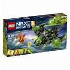 LEGO® Nexo Knights 72003 Berserker-Flieger