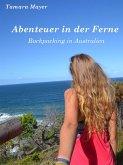 Abenteuer in der Ferne (eBook, ePUB)