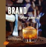 Brand neu gemixt (eBook, PDF)