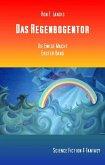 Das Regenbogentor (eBook, ePUB)