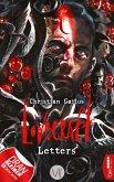 Lovecraft Letters - VII (eBook, ePUB)