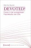 Devoted! Frauen in der evangelikalen Populärkultur der USA (eBook, PDF)