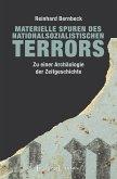Materielle Spuren des nationalsozialistischen Terrors (eBook, PDF)