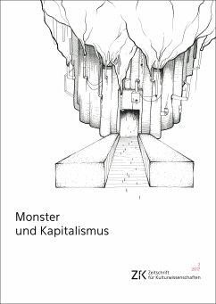 Monster und Kapitalismus (eBook, PDF)